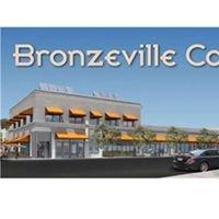 Bronzeville Cookin'