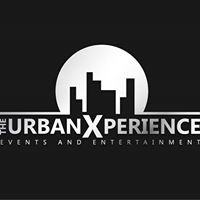 Urban X Events