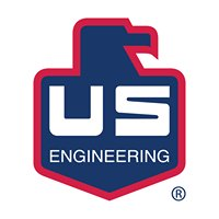 U.S. Engineering Company