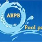American Best Pool Supply - Swimming Pool Supplies
