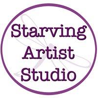 Starving Artist Studio