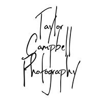 Taylor Campbell Photography