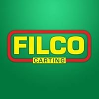 Filco Carting Corp