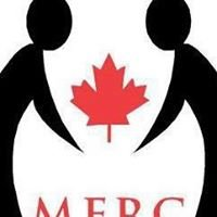 CMFRC - Calgary Military Family Resource Centre