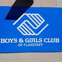Boys & Girls Club of Flagstaff