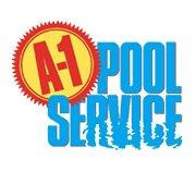A-1 Pool Service, Inc.