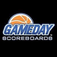 GameDay Scoreboards