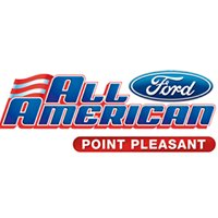 All American Ford in Point Pleasant, NJ