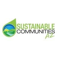 Sustainable Communities AZ