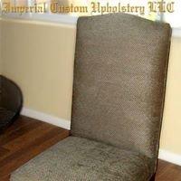 Imperial Custom Upholstery