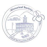 Historical Society of South San Francisco