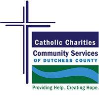 Catholic Charities Dutchess County