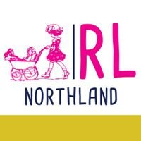 Rhea Lana's of the Northland