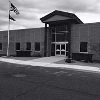 Somerset County Emergency Training Academy