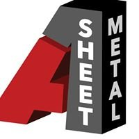 A-1 Sheet Metal & Air Conditioning