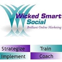 Wicked Smart Social
