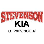 Stevenson Kia of Wilmington