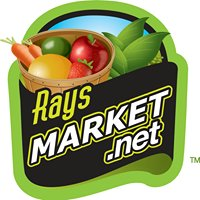 Rays Market