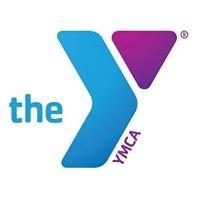 Ross Farnsworth East Valley YMCA