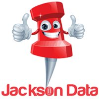 Jackson Data Products, Inc.