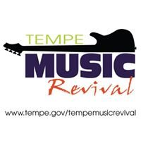 Tempe Music Revival Group