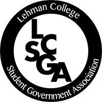 Student Government Association of Lehman College
