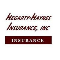 Hegarty-Haynes Insurance