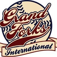 Grand Forks International (GFI) Baseball Tournament