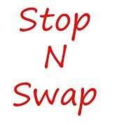 Stop N Swap AZ