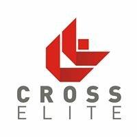 Cross Elite Juárez