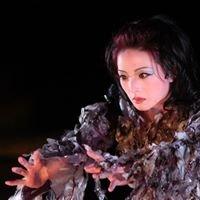 Japan Society Performing Arts
