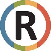 Rainbow Housing Assistance Corporation