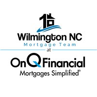 Wilmington NC Mortgage Team - OnQ Financial