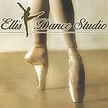 Ellis Dance Studios