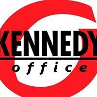 Kennedy Office