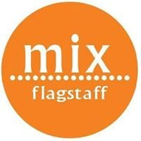 Mix Flagstaff