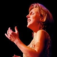 Bard Conservatory Graduate Vocal Arts Program