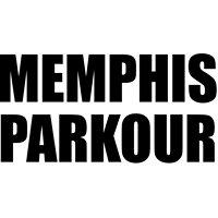 Memphis Parkour