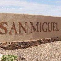 San Miguel At Las Campanas Of Green Valley