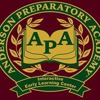 Anderson Preparatory Academy TM