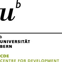 CDE - Centre for Development and Environment, University of Bern