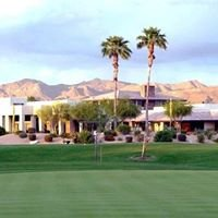 Rio Verde Arizona Golf Community