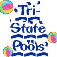 Tri-State Pools of Chattanooga