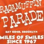 Ragamuffin Parade