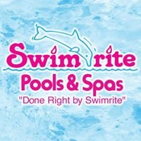 Swimrite Pools & Spas