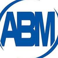 ABM Office Solutions