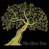 The Olive Tree Olive Oil Company Inc.
