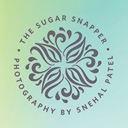 The Sugar Snapper⎜Photography by Snehal Patel