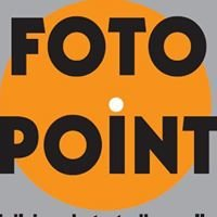 Fotopoint.sk - minilab, photostudio, gallery