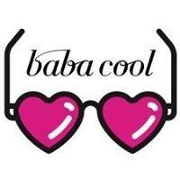 baba cool